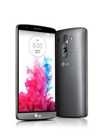 LG G3 1%5B20140527171314466%5D