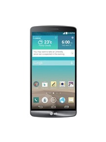 LG G3_Metallic Black_Front 2%5B20140527204354263%5D