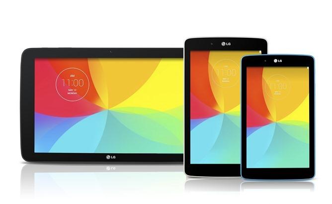 LG G Pad series 2%5B20140512085012816%5D