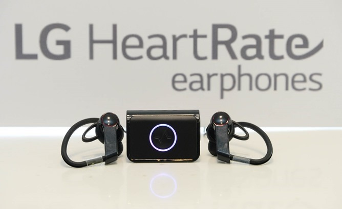 LG Heart Rate Earphones%5B20140513144509066%5D