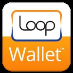Loop-Thumb