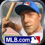 MLB-Thumb
