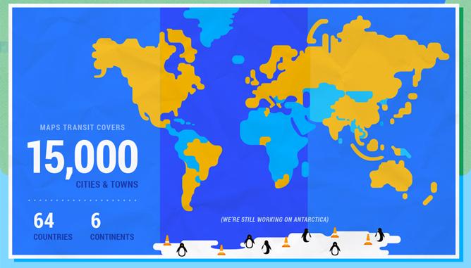 MapsTransit_InfographicSplit_2