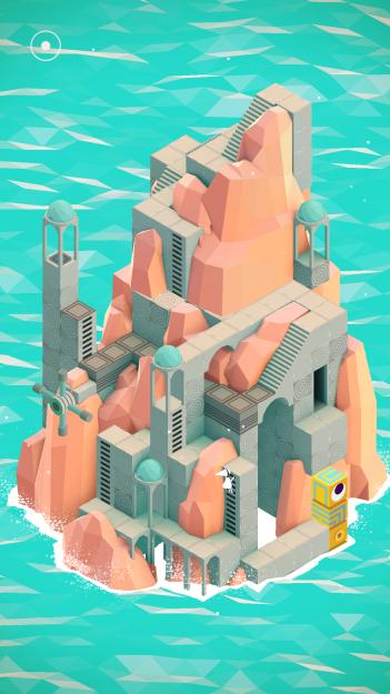Monument24