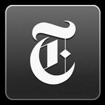 NYTimes-Thumb