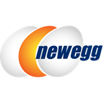 NeweggLogo_fullColor