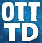 OTTTD-logo-500-wide