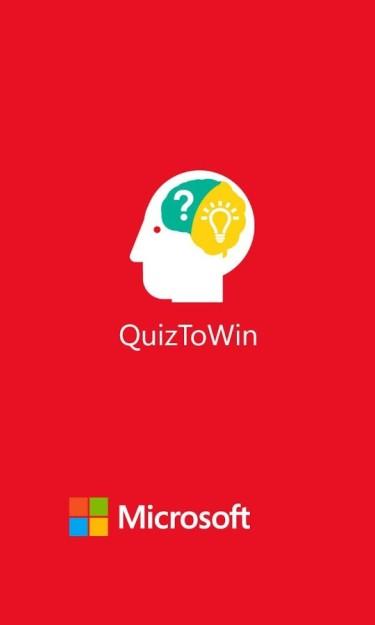 QuizToWin1