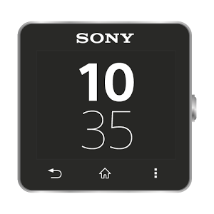 Sony Enables SmartWatch 2 App Developers To Save Battery ...