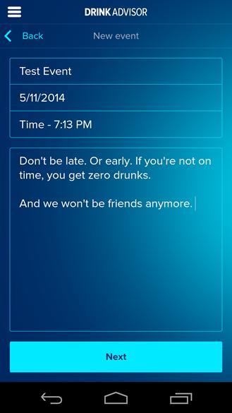 Screenshot_2014-05-07-13-38-55