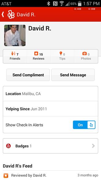 Screenshot_2014-05-07-13-57-38