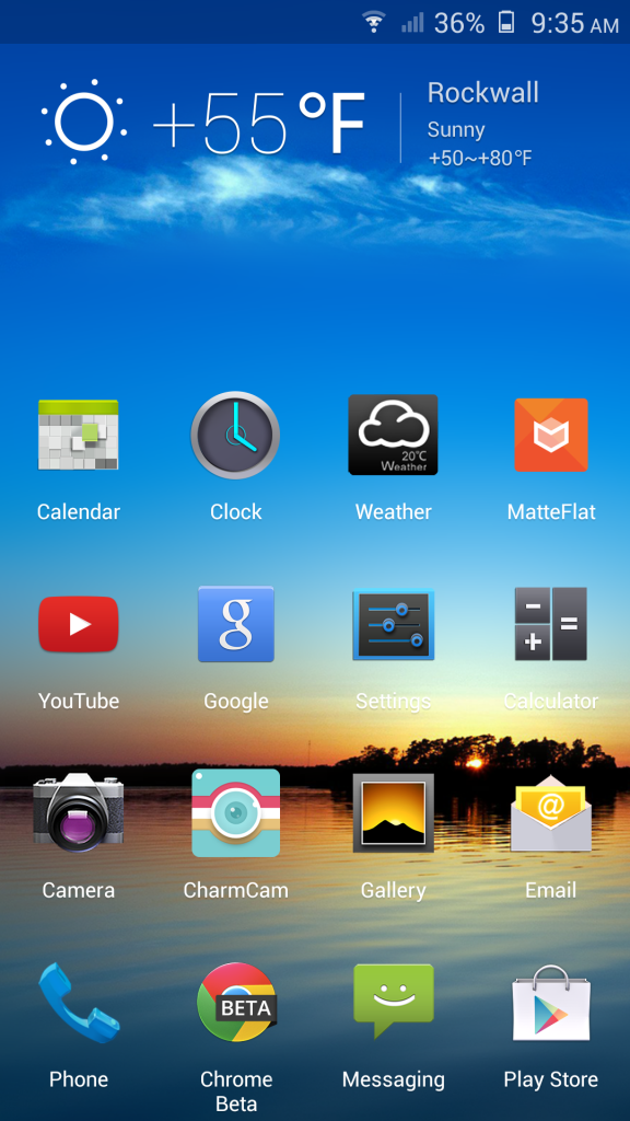 Screenshot_2014-05-16-09-35-32