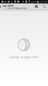 Screenshot_2014-05-19-17-27-53