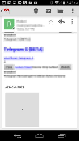 Screenshot_2014-05-19-17-42-32