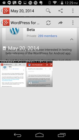 Screenshot_2014-05-20-12-29-23