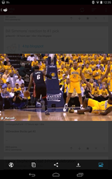 Screenshot_2014-05-21-12-35-29
