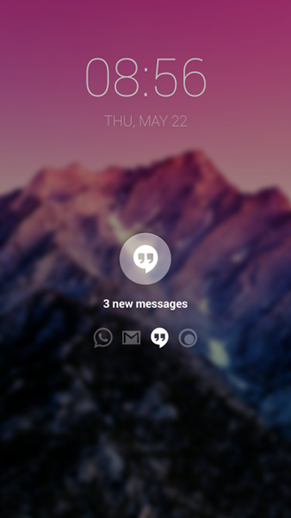 Screenshot_2014-05-22-08-56-59