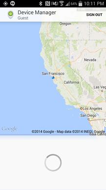 Screenshot_2014-05-28-22-11-13