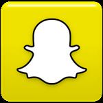 Snapchat-Thumb