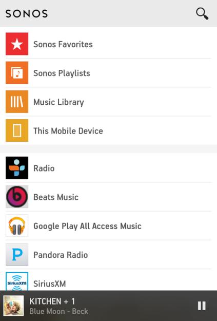 Sonos2