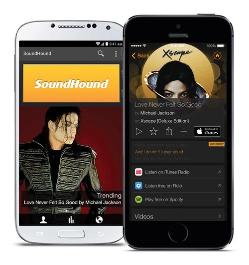 SoundHound_6_Combined_PR[2]