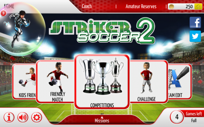 Striker2