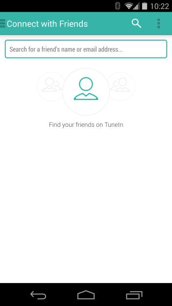 TuneIn3