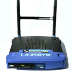 WRT54G_Linksys_Router_with_7_dBi_Antennas_Digon3