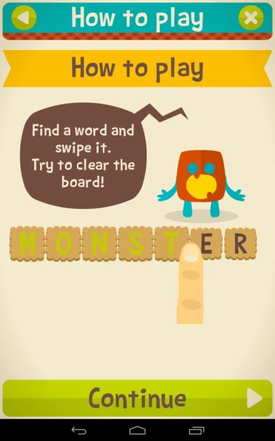 Word1