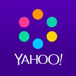 Yahoo-Thumb