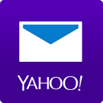 YahooMail-Thumb