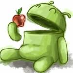 nexusae0_android-eats-apple_.jpg