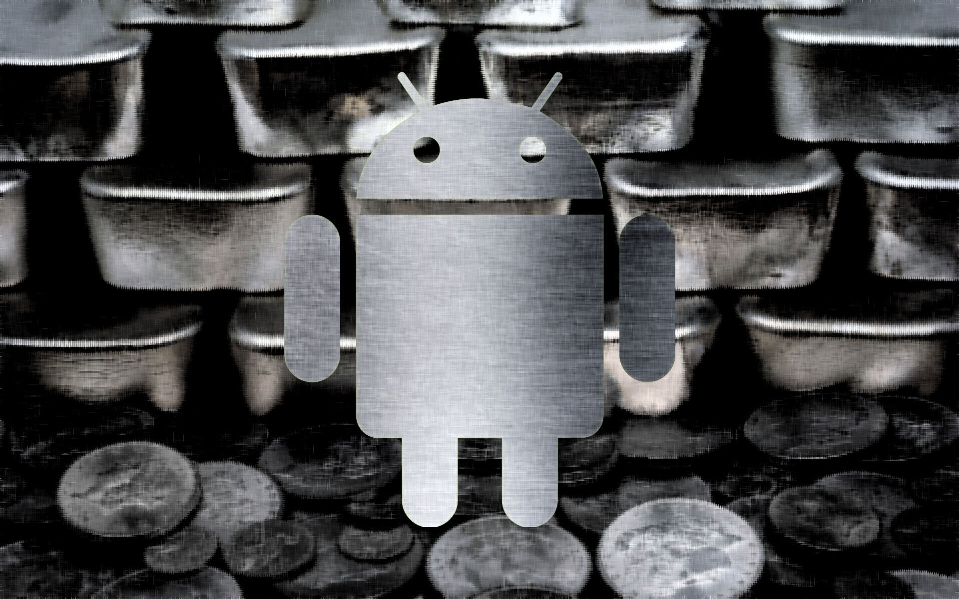 [Weekend Poll] Would Android Silver Replacing The Nexus Program Be A Good Thing Or A Bad Thing?