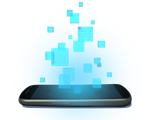 app_components
