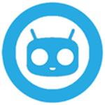 nexusae0_cyanogen-thumb_thumb
