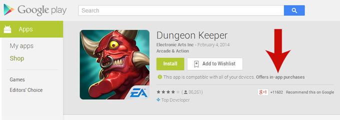 nexusae0_dungeon-keeper