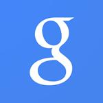 g _logo