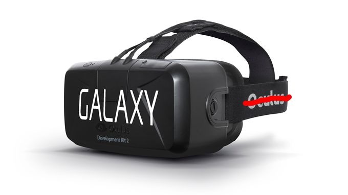 how to make a roy vr headset