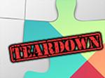 gmsTeardown