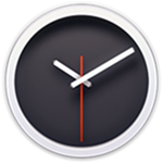 nexusae0_ic_launcher_alarmclock_thumb