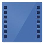 mizuu_logo
