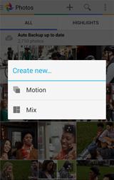 motion-mix
