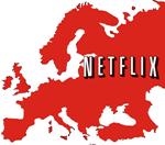 netflix-europe
