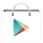 play store bag