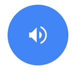 nexusae0_voice_thumb