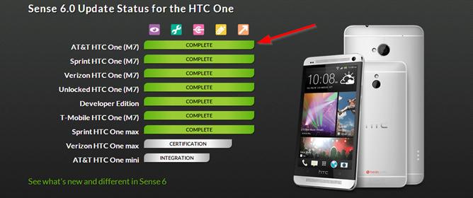 2014-06-04 17_00_11-HTC Software Updates _ HTC United States