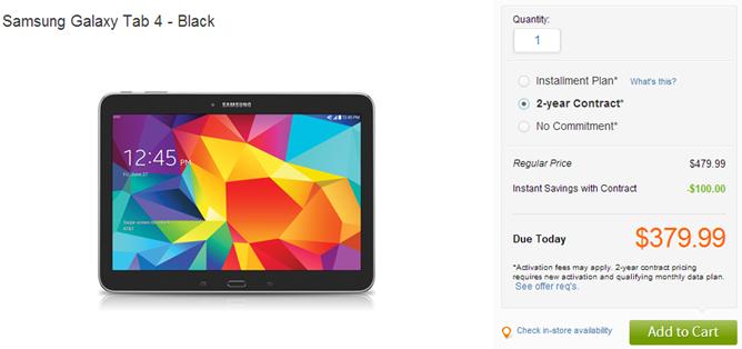 2014-06-05 23_24_28-Samsung Galaxy Tab 4 - Black tablet from AT&T