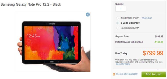 2014-06-05 23_25_05-Samsung Galaxy Note Pro - AT&T