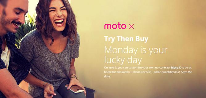 2014-06-06 16_33_54-Motorola - A Google Company