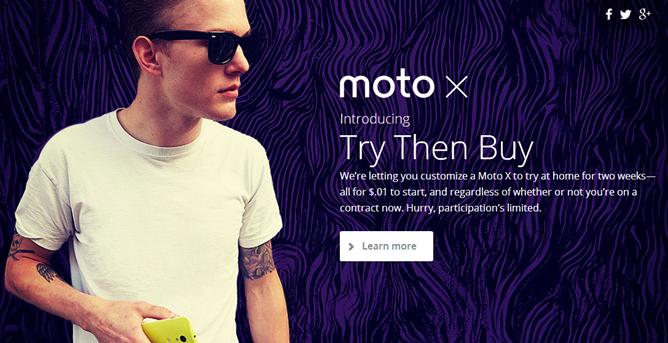 2014-06-08 23_34_34-Motorola - A Google Company